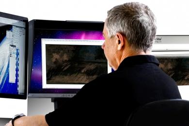 Digitalização